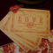 15 Sets Of Free Printable Love Coupons And Templates Intended For Love Coupon Template For Word