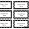 20 Images Of Printable Blank Word Wall Template Inside Blank Word Wall Template Free