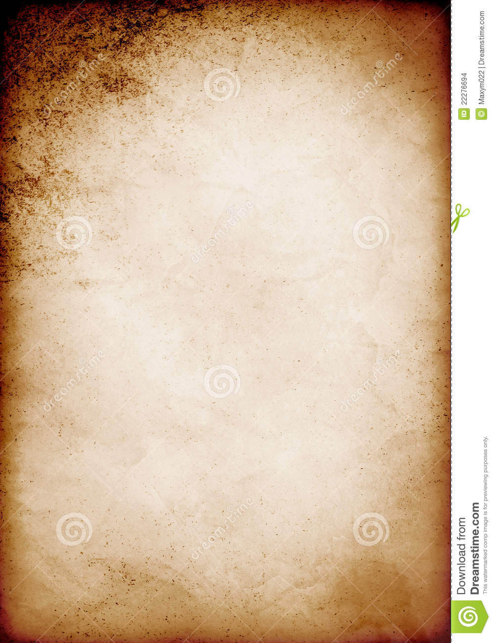 20 Old Paper Template For Word Images - Old Scroll Paper Regarding Scroll Paper Template Word