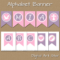 28+ [ Free Bridal Shower Banner Template ] | Bridal Shower Throughout Bridal Shower Banner Template