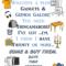 3+ Yard Sale Flyer Template | Outline Templates Inside Garage Sale Flyer Template Word