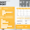 30+ Business Report Templates Every Business Needs – Venngage With Regard To Good Report Templates