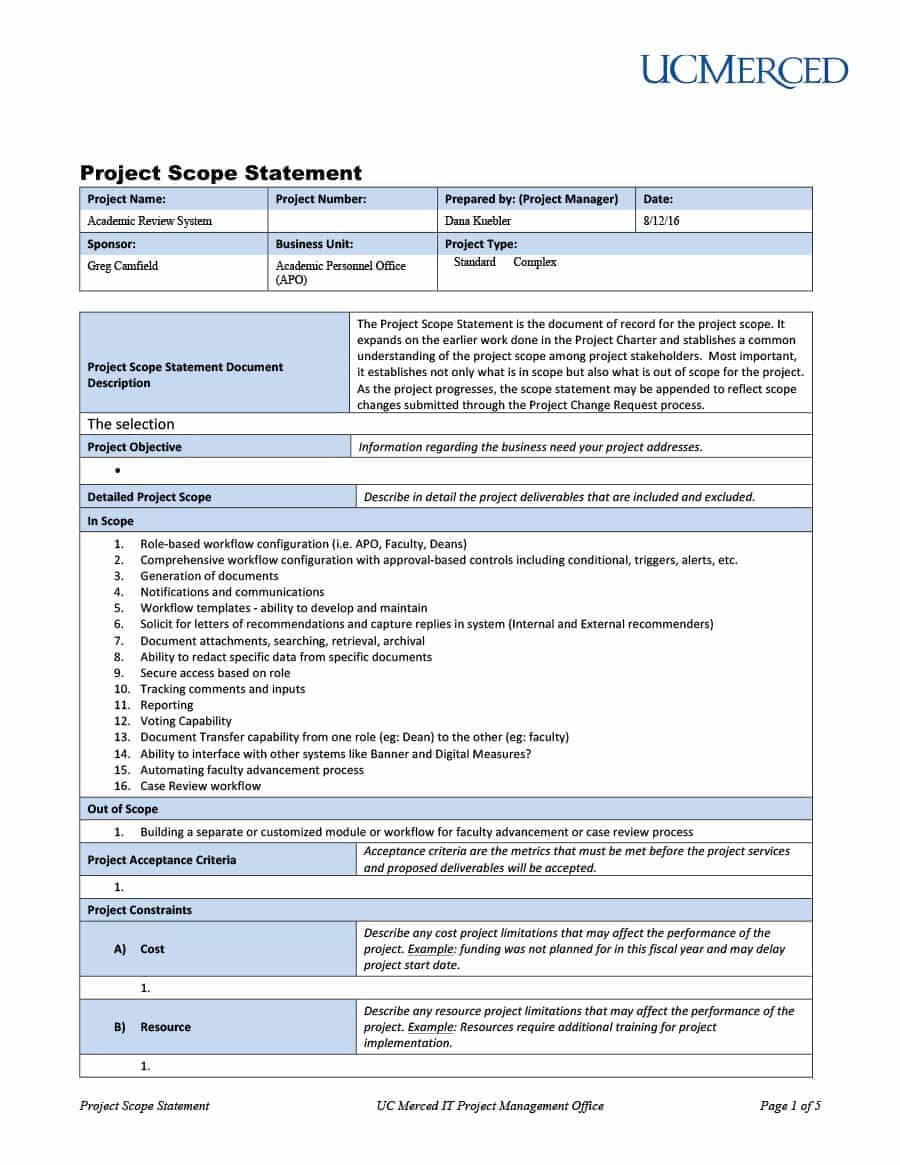 40+ Project Status Report Templates [Word, Excel, Ppt] ᐅ In Manager Weekly Report Template