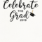 5 Editable Graduation Party Invitation Templates + Tips Within Graduation Invitation Templates Microsoft Word