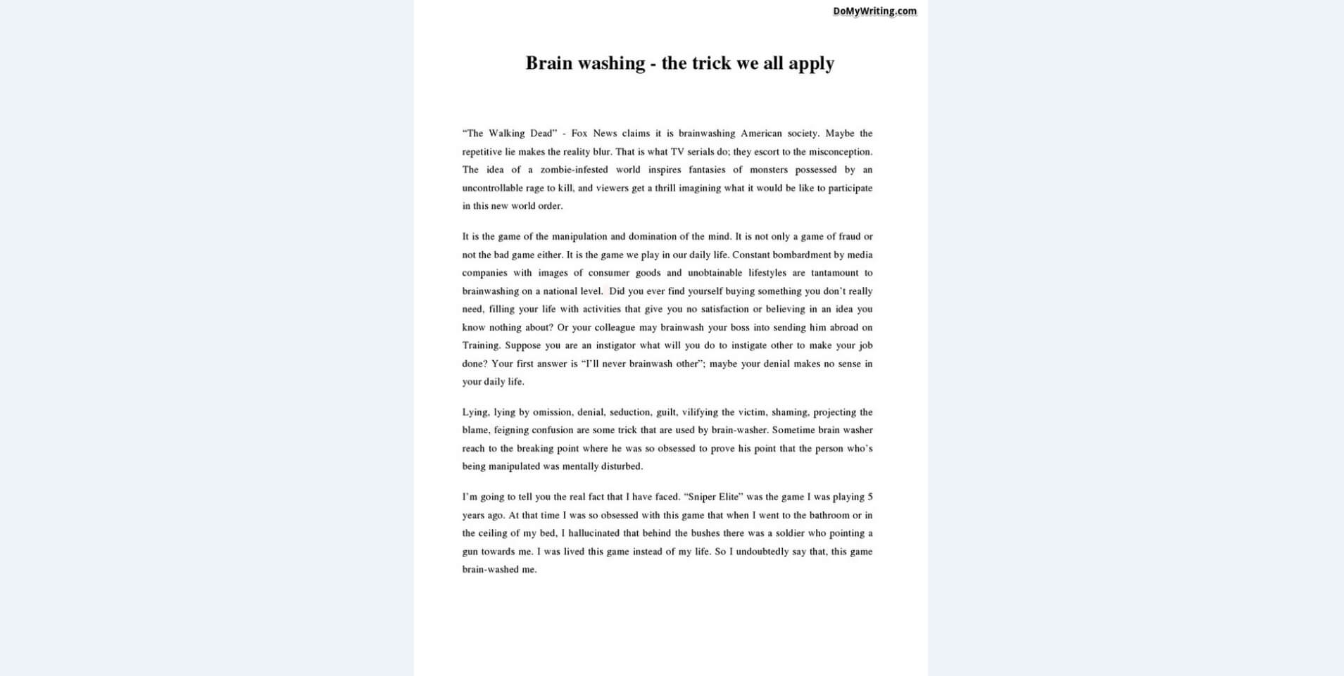 500 Word Essay: Is It As Difficult To Write As Everyone Thinks? Inside 500 Word Essay Template