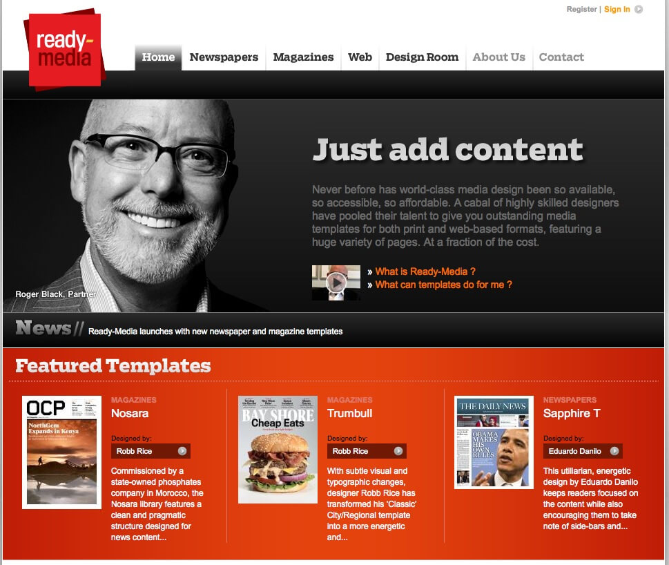 Ad Templates Free ] – Newspaper Ad Template Free Newspaper Inside Magazine Ad Template Word