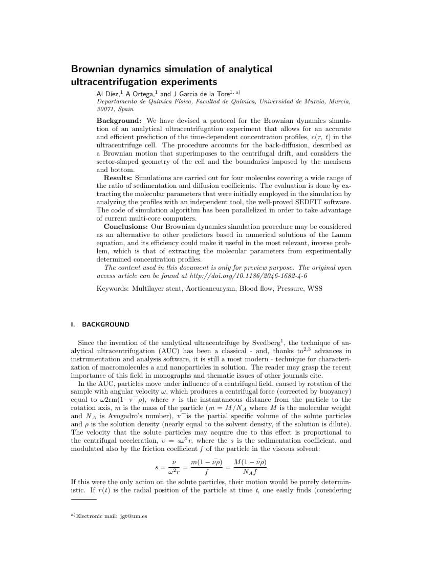 American Institute Of Physics – Aip Advances Template Regarding Applied Physics Letters Template Word