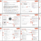 An Overview Of The Most Common Ux Design Deliverables Pertaining To Ux Report Template