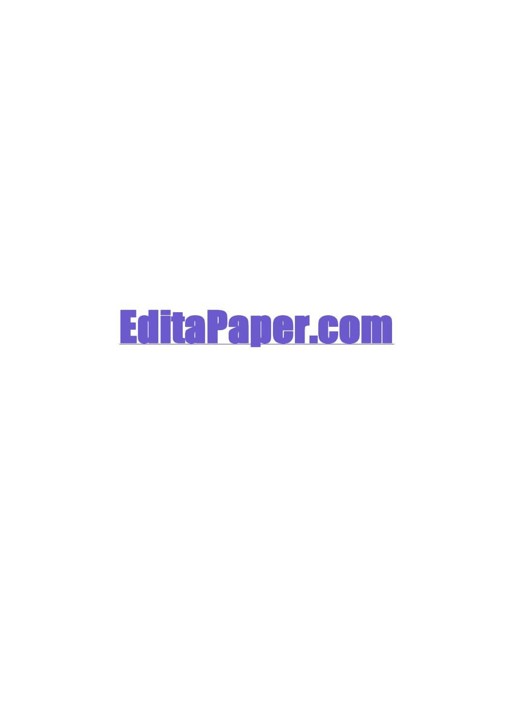 Apa Format Essay Template Word 2010Courtneyixzz – Issuu Regarding Apa Template For Word 2010