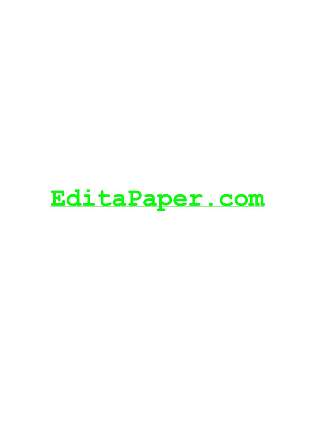 Apa Format Essay Template Word 2010Courtneysxkq – Issuu In Apa Template For Word 2010