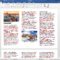 Ask.plcscotch In Microsoft Word Pamphlet Template