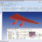 Automating Fea Model Quality Check And Validation | Msc Intended For Fea Report Template