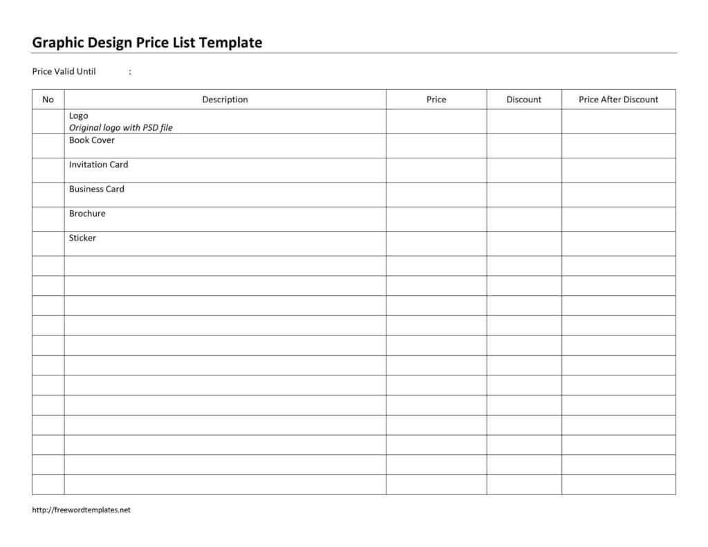 Awesome Machine Shop Inspection Report Ate For Spreadsheet For Machine Shop Inspection Report Template