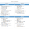 Bcg Matrix | Swot Analysis Examples | Swot Analysis Tool For Intended For Strategic Analysis Report Template