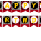 Best Happy Birthday Printable Banner | Coleman Blog Intended For Cars Birthday Banner Template