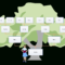 Blank Family Tree For Kids   Templates At In Fill In The Blank Family Tree Template