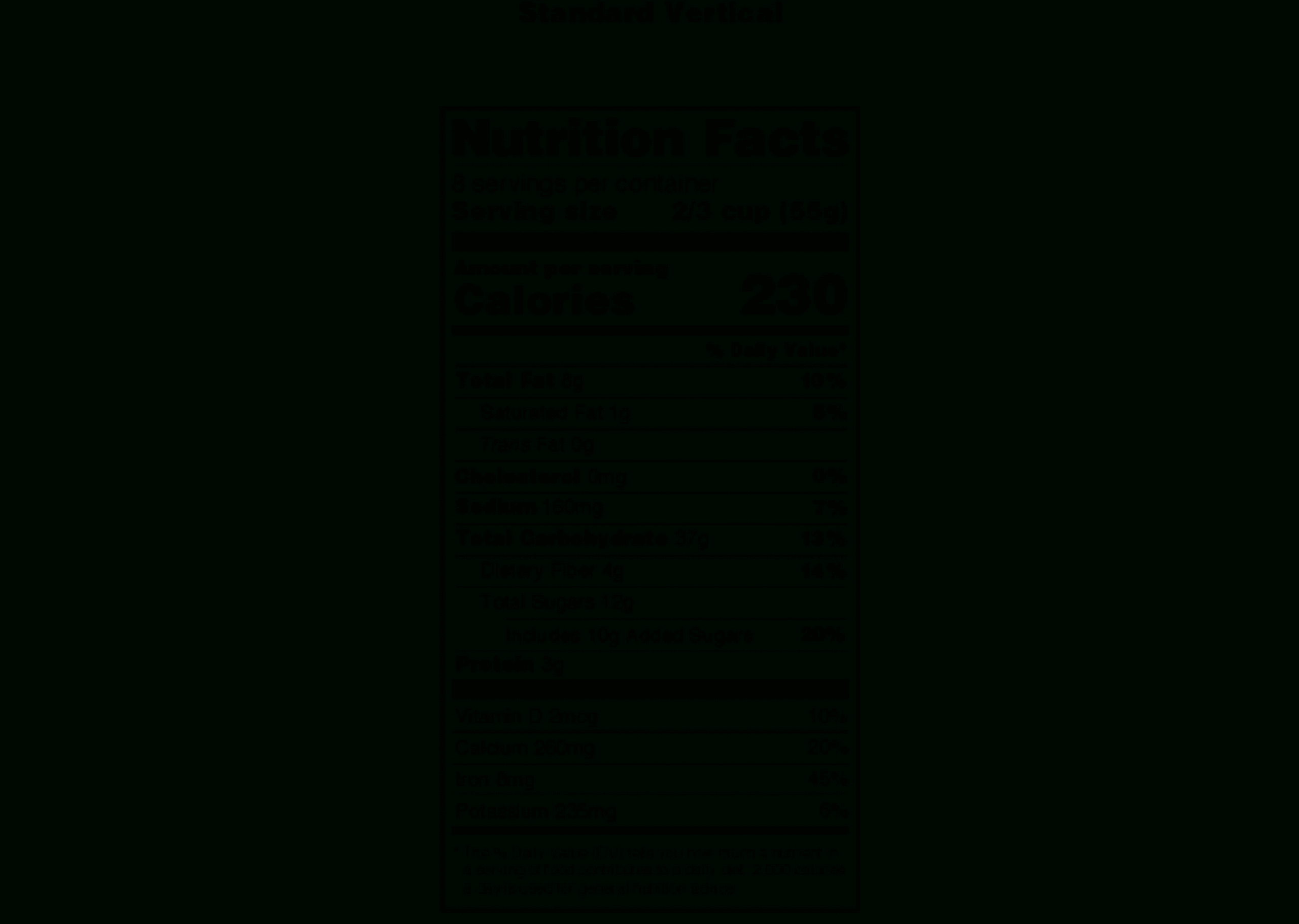 Blank Food Label Png, Picture #443851 Blank Food Label Png For Blank Food Label Template