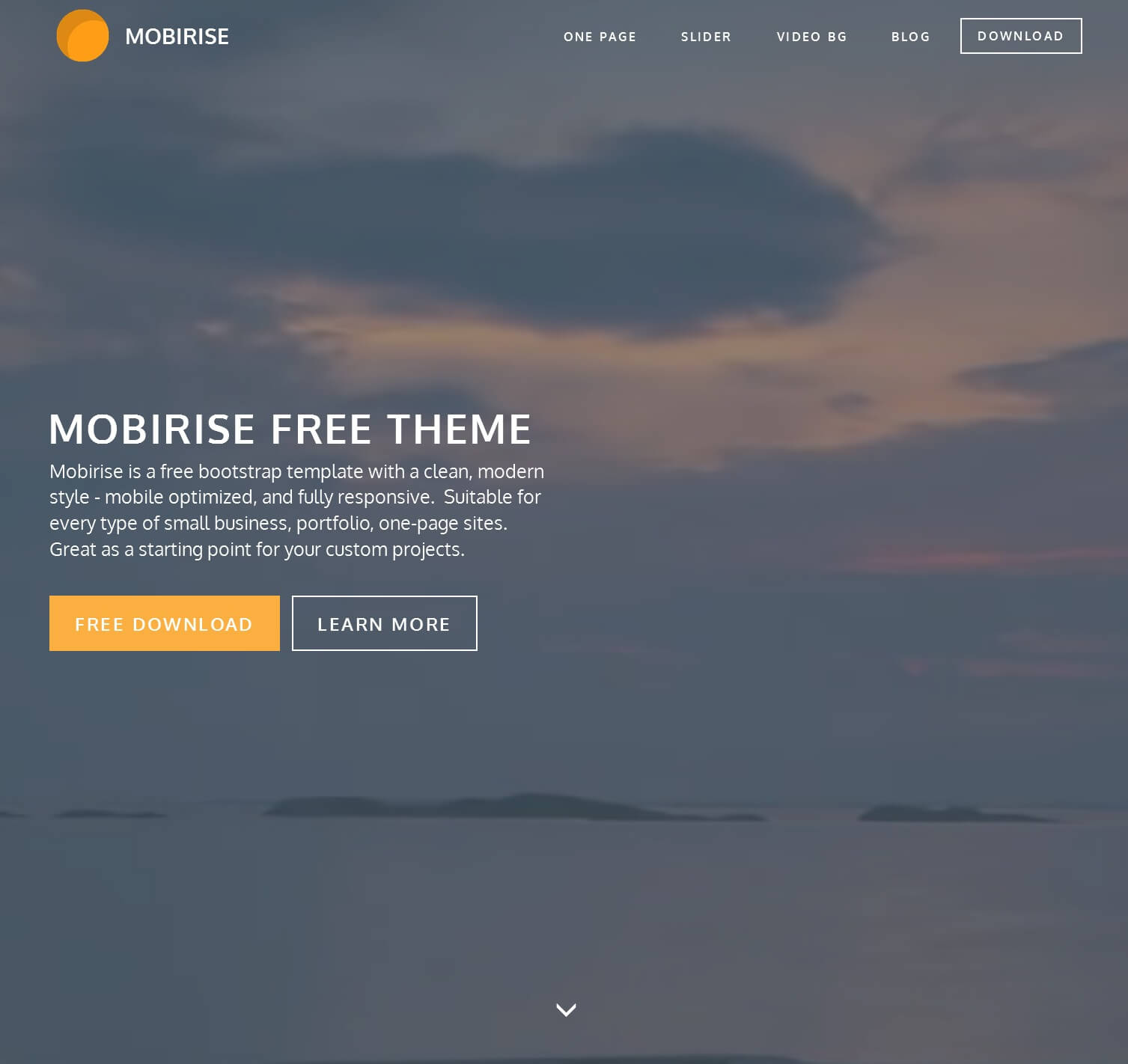Blank Html Templates Free Download ] – Resume Format With Blank Html Templates Free Download