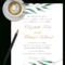 Blank Invitation Templates For Microsoft Word Free Birthday For Free Dinner Invitation Templates For Word