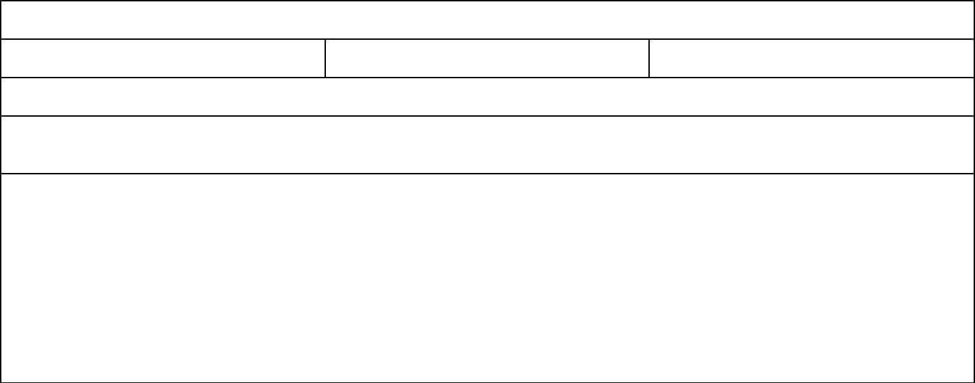 Blank Scheme Of Work Template Regarding Blank Scheme Of Work Template