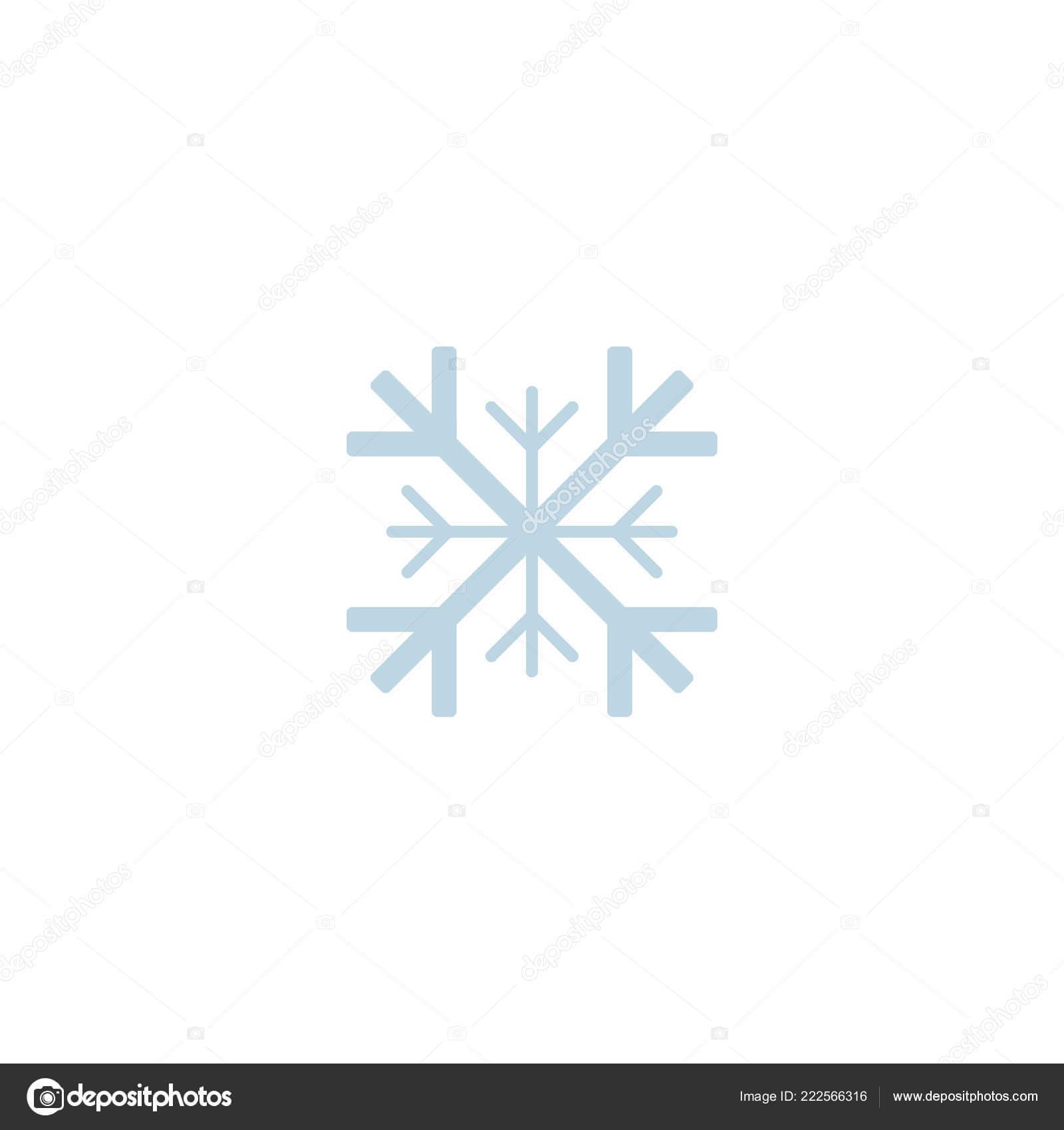 Blank Snowflake Template | Snowflake Icon Template Christmas Pertaining To Blank Snowflake Template