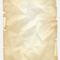 Brown Scroll Paper, Deed Wedding Anniversary Template Intended For Scroll Paper Template Word