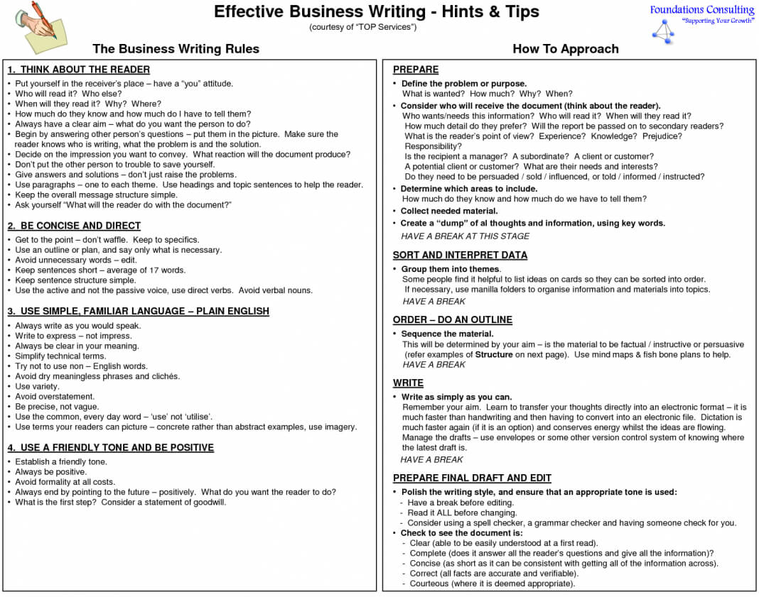Business Analysis Report Template Word Development Document Inside Business Analyst Report Template