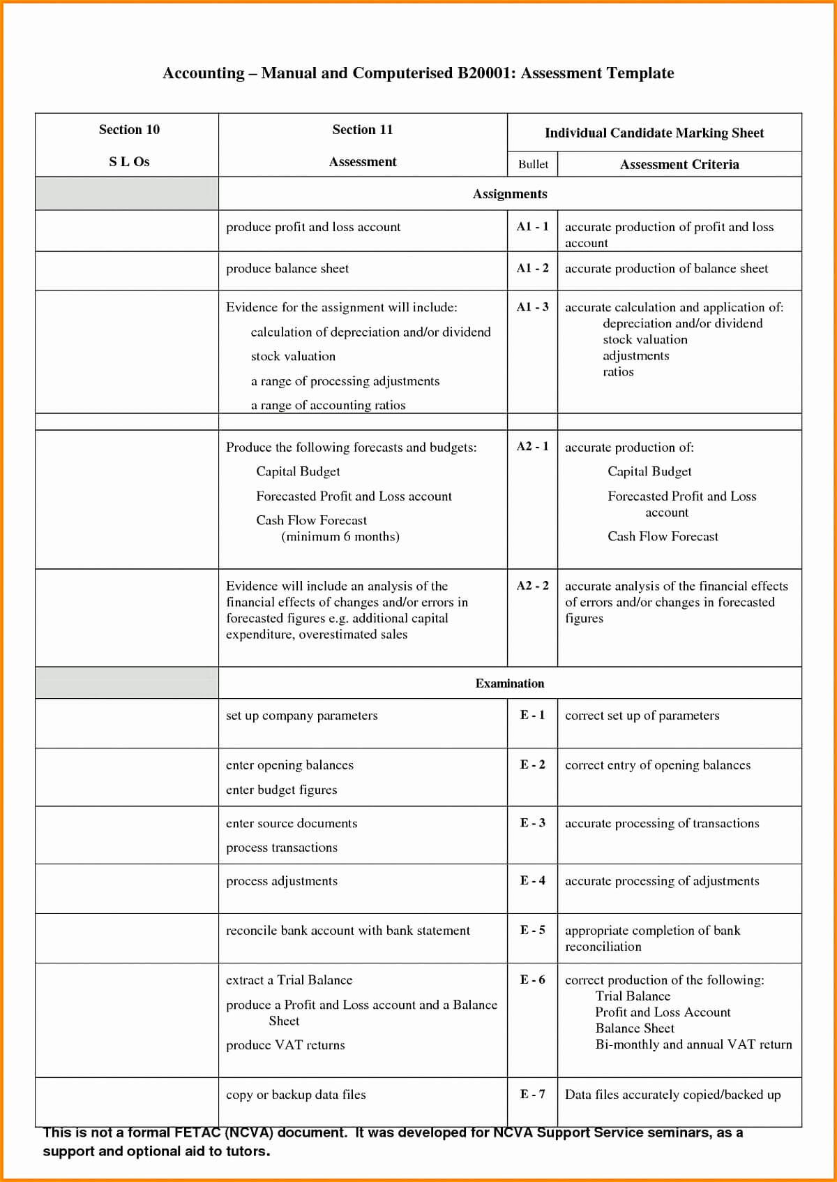 Business Valuation Report Template Worksheet Model Xls Small With Business Valuation Report Template Worksheet