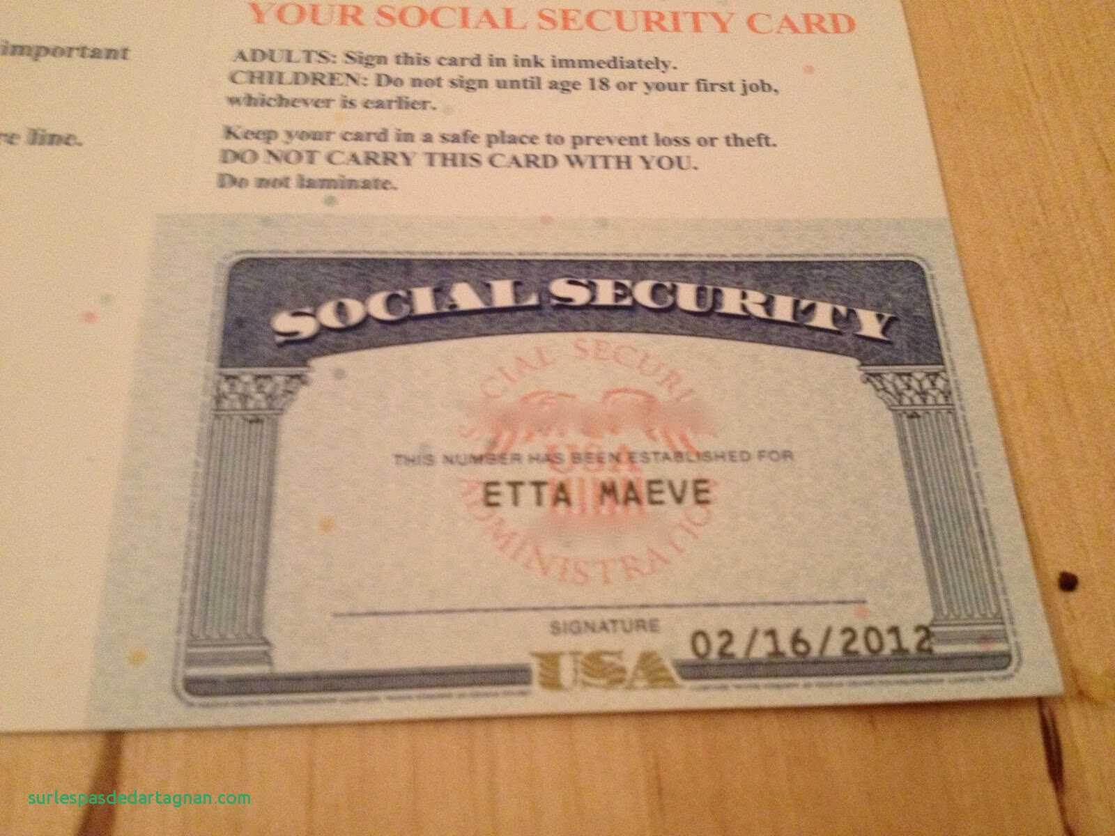 buy legit documents online throughout blank social