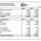 Cash Flow Report | Process Street Regarding Cash Position Report Template