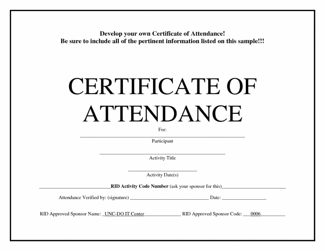Certificate Of Completion Template Word 2010 Project With Congratulations Certificate Word Template