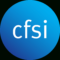 Cfsi Releases New Conflict Minerals Reporting Template Intended For Conflict Minerals Reporting Template