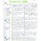 Cornell Notes Example 4: Double Entry Journal With Regard To Double Entry Journal Template For Word