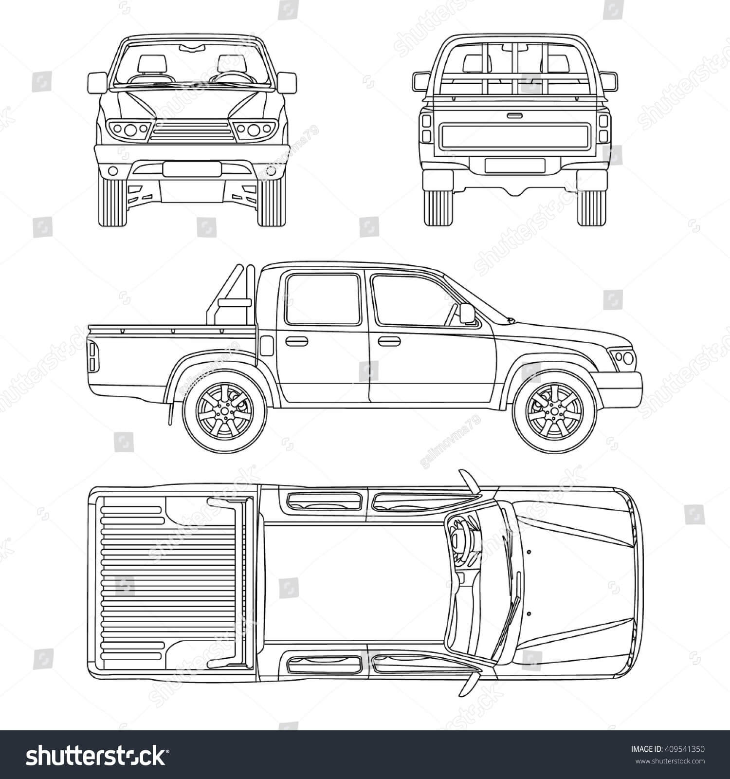 Damage Inspection Diagram Moreover Vehicle Damage Report With Regard To Car Damage Report Template