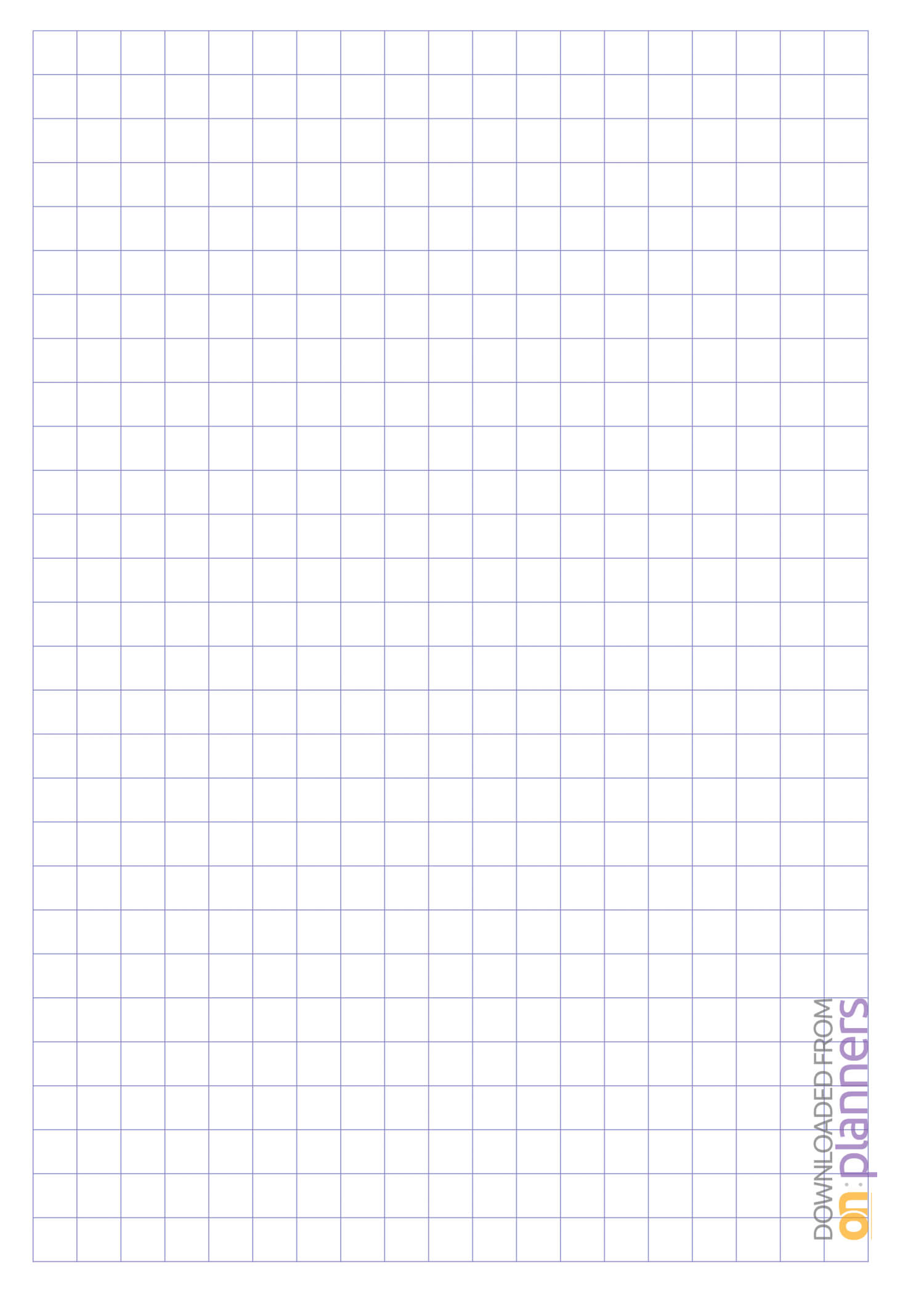 Download Graph Paper – Colona.rsd7 Throughout Graph Paper Template For Word