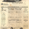 Editable Newspaper Template Within Blank Old Newspaper Template