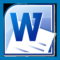 Eight Advanced Tips For Word Headers And Footers – Techrepublic Throughout How To Use Templates In Word 2010