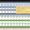 Excel Financial Template – Tunu.redmini.co Intended For Financial Reporting Templates In Excel