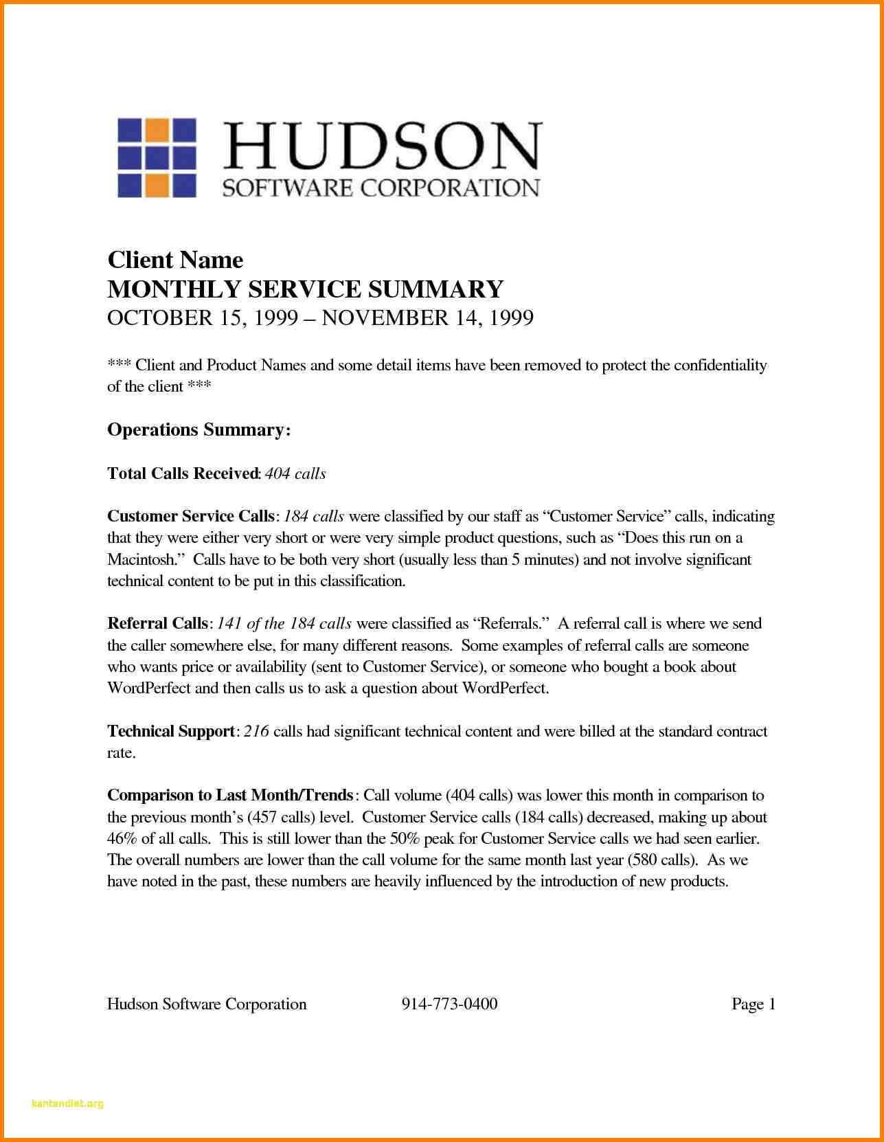 Executive Summary Report Mplate Free Mael Modern Decor Intended For Executive Summary Report Template
