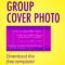 Facebook Group Cover Photo Size 2020: Free Template Regarding Facebook Banner Size Template