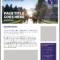 Fact Sheet | Uw Brand Throughout Fact Sheet Template Microsoft Word