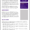 Fact Sheet | Uw Brand Within Fact Sheet Template Word