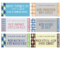 Fathers Day Coupon Book Templates : Beaver Coupons Within Coupon Book Template Word