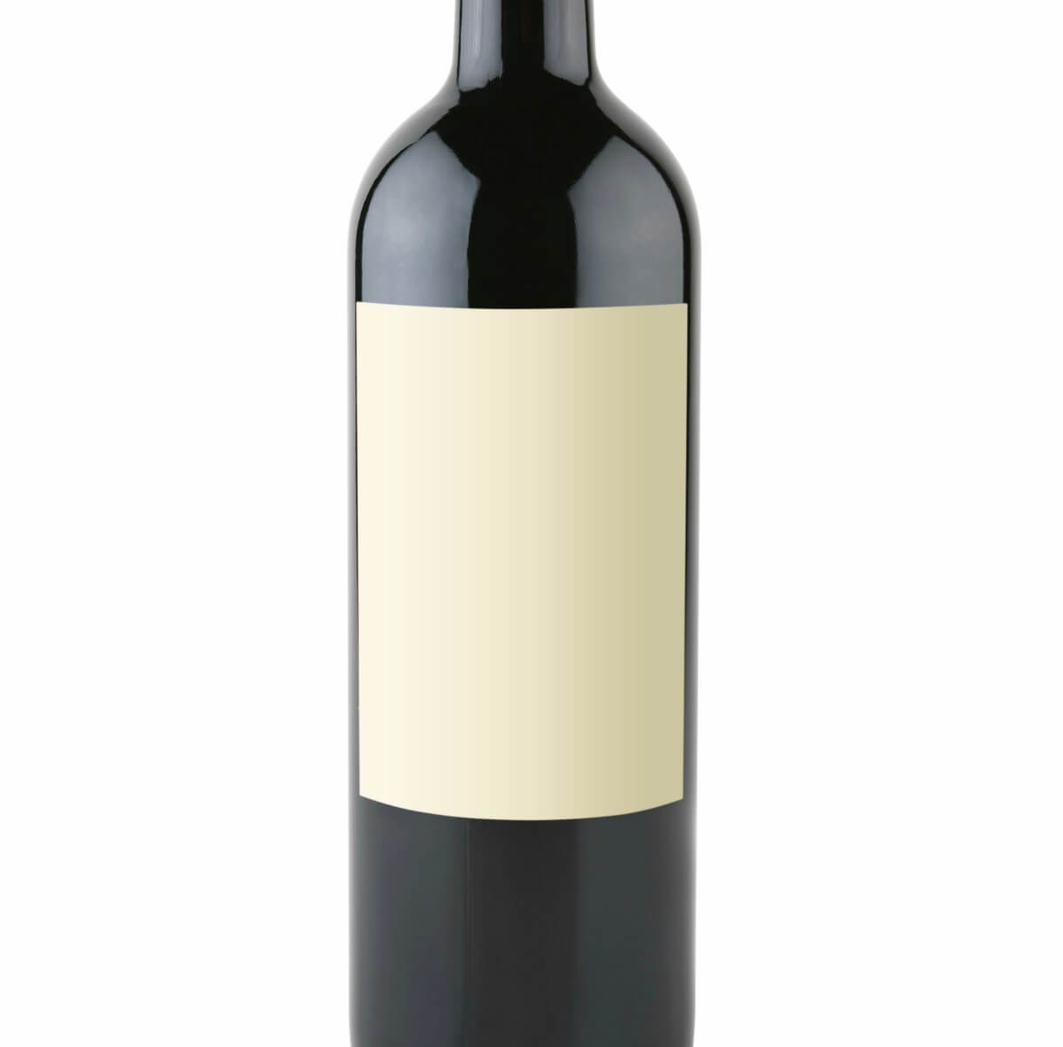Finding Free Product Label Templates | Thriftyfun Intended For Blank Wine Label Template