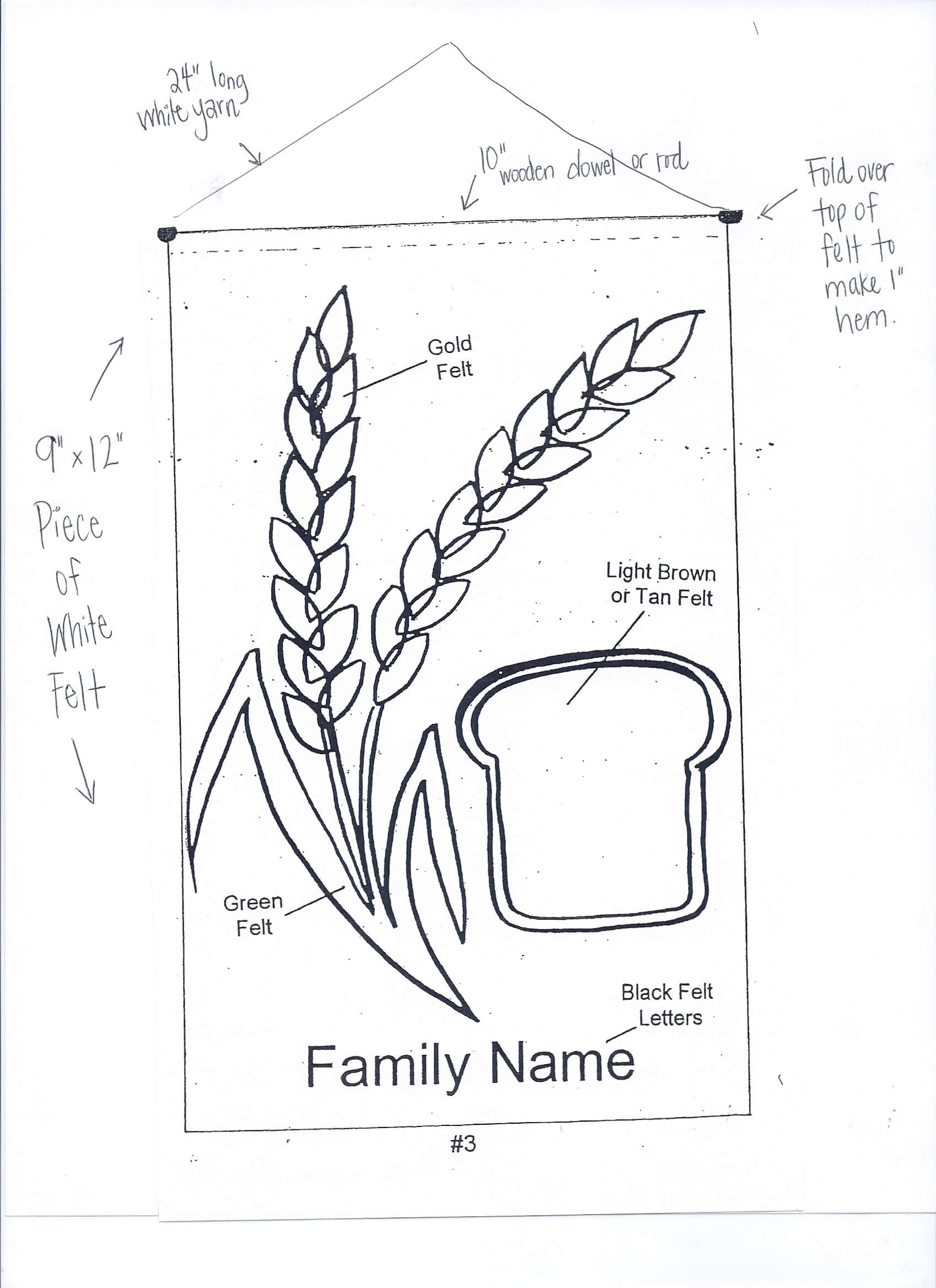 First Communion Banner - Sacred Heart School - Mount Holly, Nj For First Communion Banner Templates