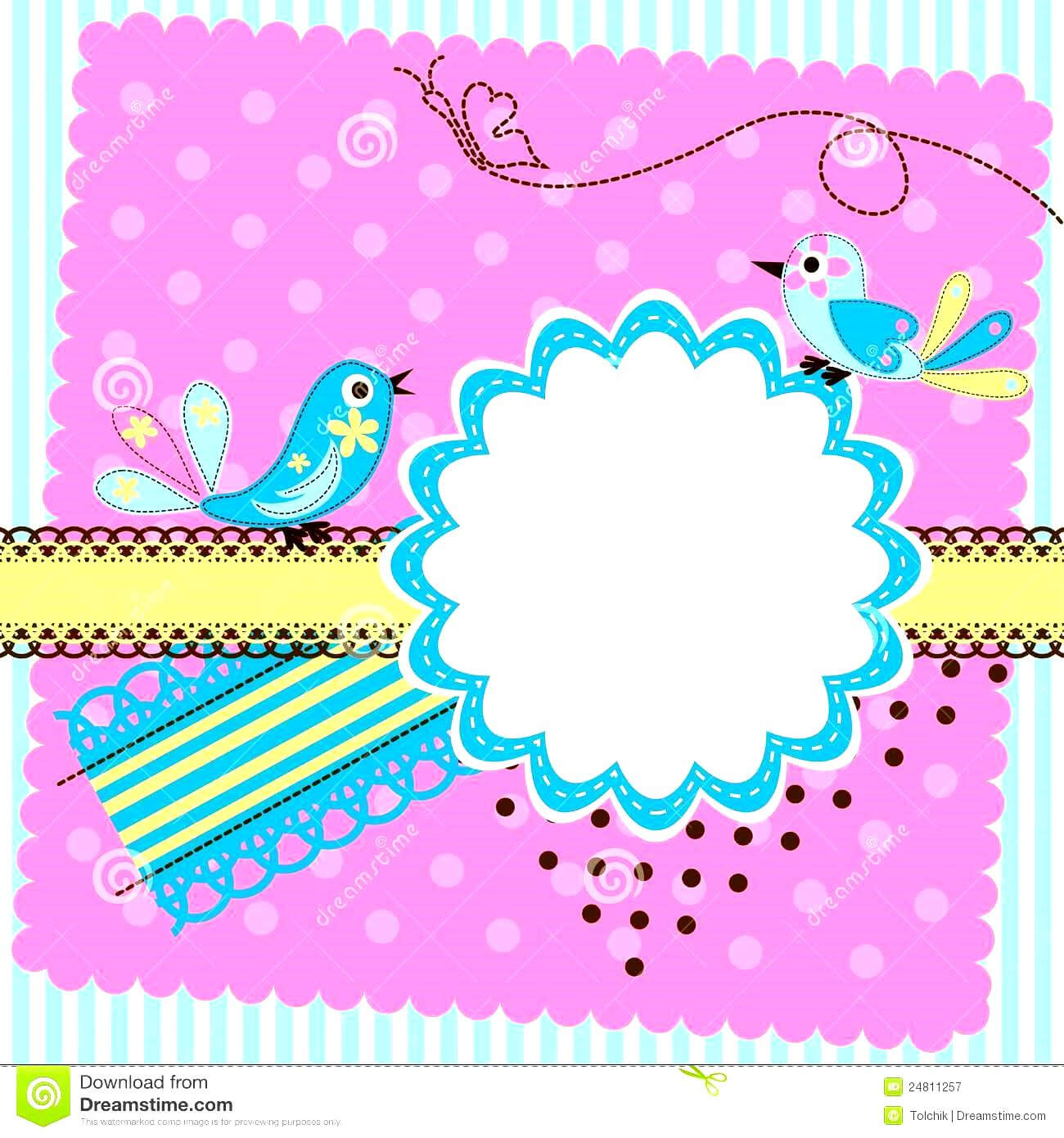 Free Blank Greeting Card Templates For Word] Free In Free Blank Greeting Card Templates For Word