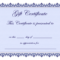 Free Certificate Template, Download Free Clip Art, Free Clip Regarding Certificate Of Participation Template Word