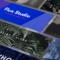 Free Online Banner Maker: Design Custom Banners In Canva Intended For Free Etsy Banner Template