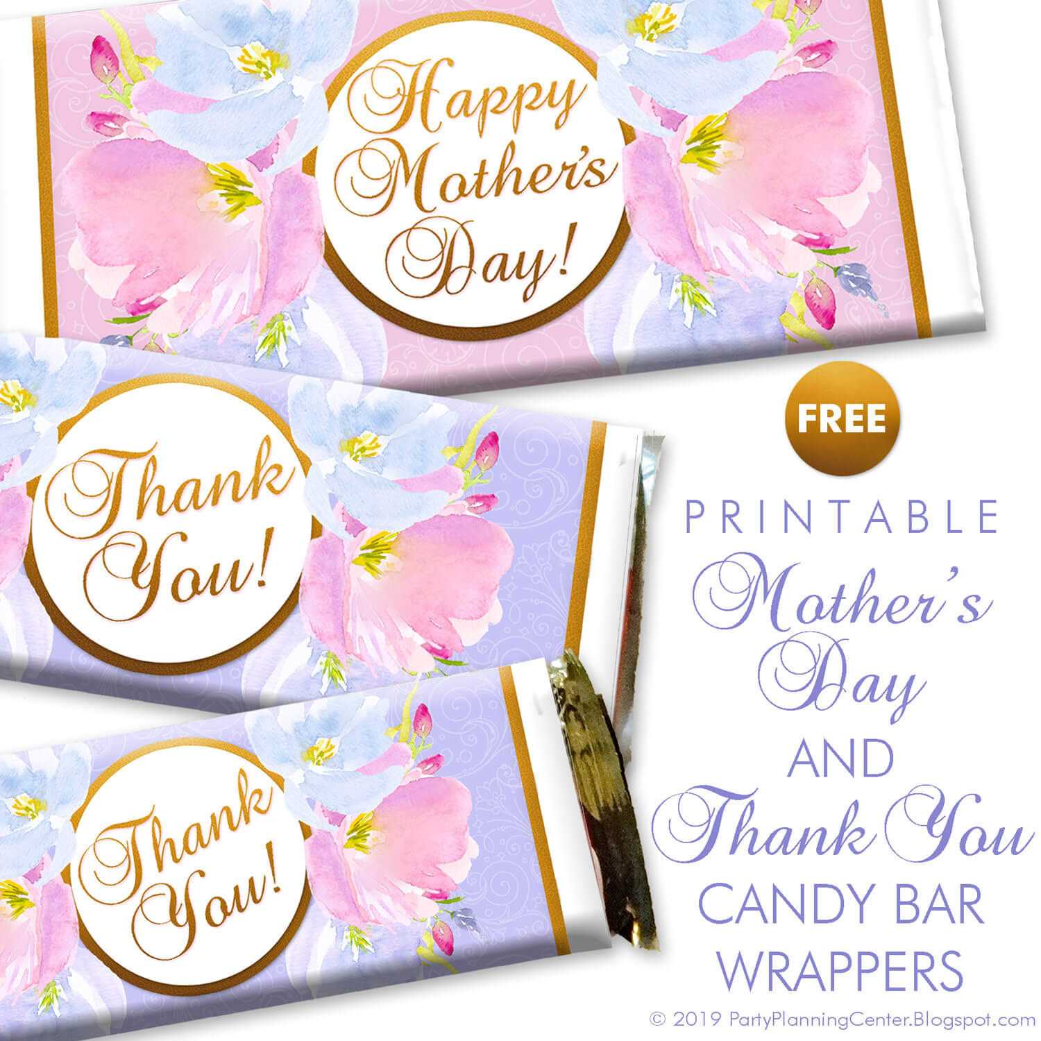 Free Printable Diy Candy Bar Wrappers For Free Blank Candy Bar Wrapper Template
