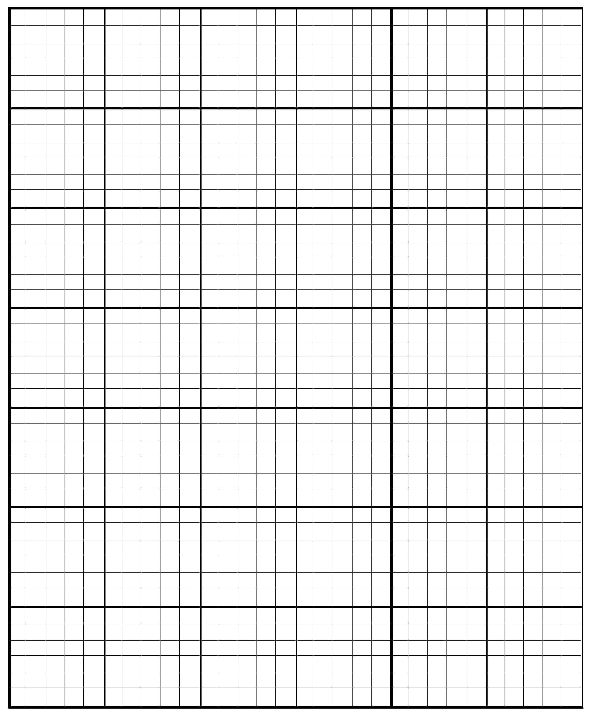 Free Printable Graph Paper Within Graph Paper Template For Word